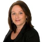 Colette Robicheau - Professional Organizer, Home Stager, Business Coach