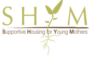 Supportive Housing for Young Mothers