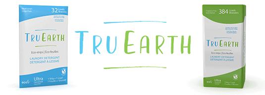 TruEarth items