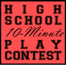 Student Play Competition