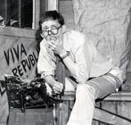 merritt-1959