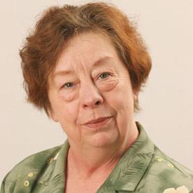 Marguerite McNeil 2