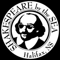 SBTS-Logo-Web