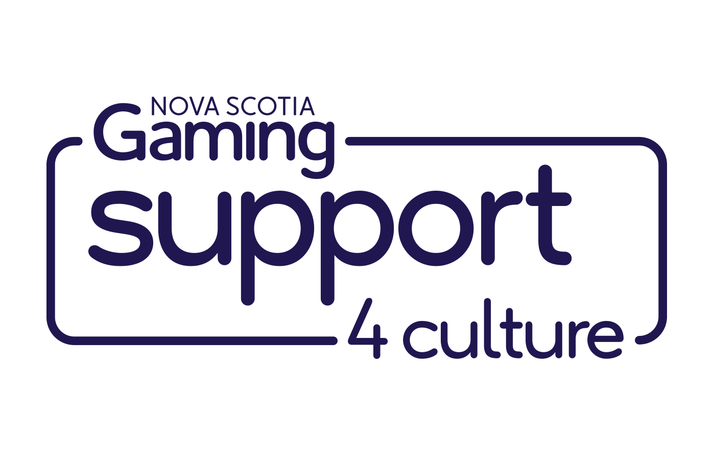 Support for Culture
