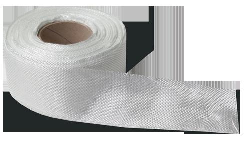 Heat Resistant Fiberglass Tape in Dartmouth & Newfoundland