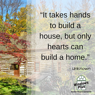 10 Quotes About Home