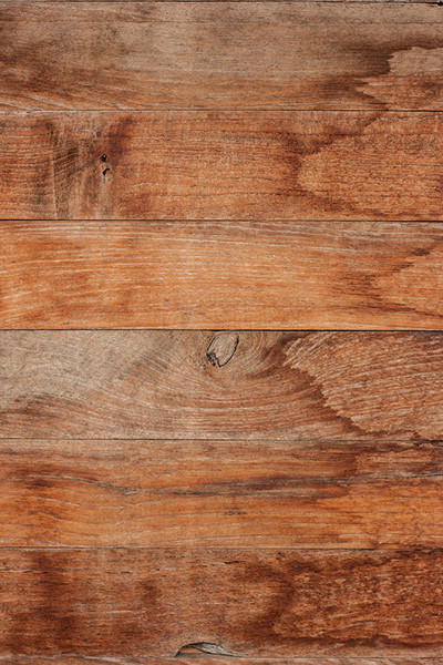 How To Get Rid Of Water Stains On Wood