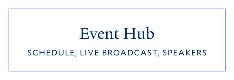 Event Hub